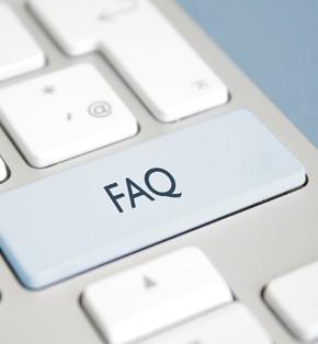 Driving School Aberwsyswth FAQ's