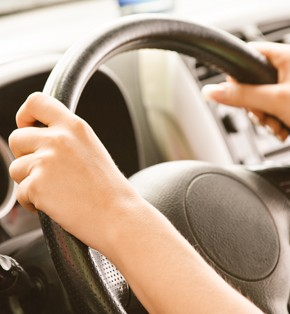 Driving lesson & courses in Aberystwyth